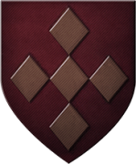 blason 0000 Layer 6 copy e1447079497127