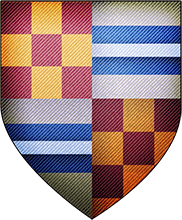 blason 0007 Philippe dauxy copy 2